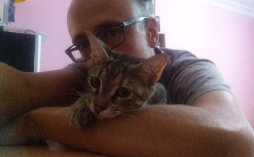 2015-06-28-01, Lotto is in my arms